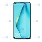 محافظ صفحه شیشه ای Huawei Nova 6 SE