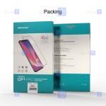 گلس فول نیلکین Samsung Galaxy A22 4G مدل CP+ Pro
