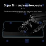 گلس نیلکین Samsung Galaxy A22 5G مدل H+ Pro