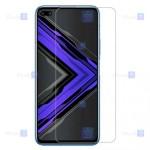 محافظ صفحه شیشه ای Huawei Honor Play 4 Pro