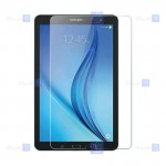 محافظ صفحه Samsung Galaxy Tab E 8.0 T377 مدل شیشه ای