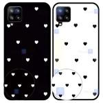 قاب فانتزی Samsung Galaxy A42 5G مدل Heart