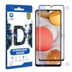 محافظ صفحه لیتو Samsung Galaxy A42 5G مدل LITO D+ Dustproof