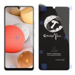 محافظ صفحه سرامیکی Samsung Galaxy A42 5G مدل Mietubl