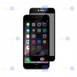 محافظ صفحه Apple iphone 6 مدل حریم شخصی
