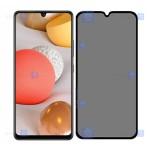 محافظ صفحه Samsung Galaxy A42 5G مدل حریم شخصی