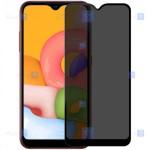 محافظ صفحه Samsung Galaxy M01 مدل حریم شخصی
