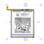 باتری اصلی گوشی Samsung Galaxy Note 20 Ultra مدل EB-BN985ABY