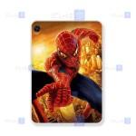 قاب فانتزی تبلت Huawei MatePad T8 مدل Spider Man