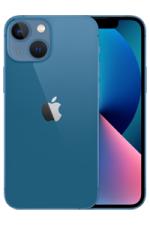 لوازم جانبی Apple iPhone 13 Mini