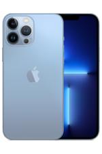 لوازم جانبی Apple iPhone 13 Pro Max