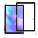 محافظ صفحه سرامیکی Huawei MatePad T10 مدل تمام صفحه