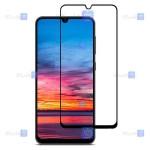 محافظ صفحه سرامیکی Samsung Galaxy A03s مدل تمام صفحه