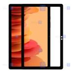 محافظ صفحه سرامیکی Samsung Galaxy Tab A7 T505 مدل تمام صفحه