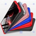 قاب 360 درجه Samsung Galaxy A22 5G مدل GKK