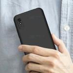 قاب 360 درجه Xiaomi Redmi 9AT مدل GKK