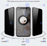 گلس حریم شخصی لیتو Apple iPhone 11 مدل +LITO D
