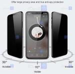 گلس حریم شخصی لیتو Apple iPhone 11 Pro مدل +LITO D