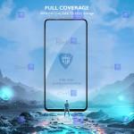 گلس فول Samsung Galaxy A22 5G مدل Mietubl