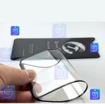 محافظ صفحه سرامیکی مات Xiaomi Poco F3 مدل Mietubl