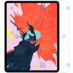 گلس نیلکین Apple iPad Pro 12.9 2021 مدل Amazing H+ Glass