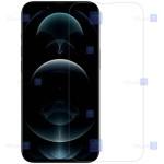 گلس نیلکین Apple iPhone 13 Pro مدل H+ Pro