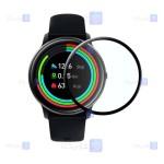 محافظ صفحه ساعت iMilab KW66 مدل PMMA