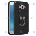 قاب ضد ضربه انگشتی Samsung Galaxy Grand Prime مدل بتمنی