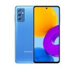 گوشی Samsung Galaxy M52 5G با ظرفیت 128/6 گیگابایت