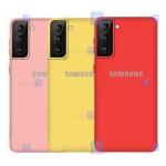 قاب سیلیکونی Samsung Galaxy S21 FE 5G