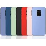 قاب سیلیکونی Xiaomi Poco M2 Pro
