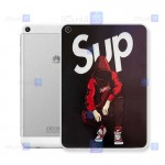 قاب فانتزی تبلت Huawei MediaPad T1 7.0 مدل Suprese