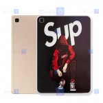 قاب فانتزی تبلت Samsung Galaxy Tab A7 2020 مدل Suprese