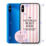 قاب فانتزی دخترانه Xiaomi Redmi 9AT مدل Victoria's Secret