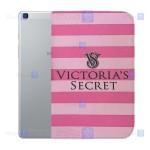 کیف فانتزی Samsung Galaxy Tab A 8.0 2019 T295 مدل Victoria's Secret