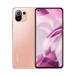 گوشی Xiaomi 11 Lite 5G NE با ظرفیت 256 گیگابایت