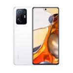 گوشی Xiaomi 11T Pro با ظرفیت 256 گیگابایت