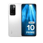 گوشی Xiaomi Redmi 10 Prime با ظرفیت 128 گیگابایت