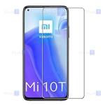 محافظ صفحه شیشه ای Xiaomi Mi 10T 5G