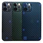 قاب کربنی K-Doo گوشی Apple iPhone 12 Pro مدل Air Carbon