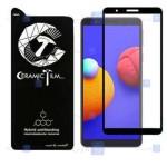 محافظ صفحه سرامیکی Samsung Galaxy A01 Core مدل Mietubl