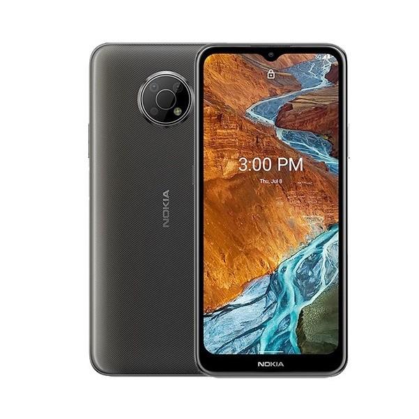 گوشی Nokia G300 5G با رم 4 گیگ و ظرفیت 64 گیگابایت