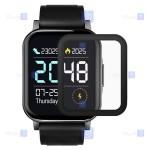 محافظ صفحه ساعت Haylou LS01 مدل PMMA