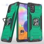 قاب ضد ضربه انگشتی Samsung Galaxy A31 مدل Ranger