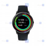 ساعت هوشمند Xiaomi IMILAB KW66 Smart Watch