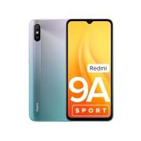 گوشی Xiaomi Redmi 9A Sport با رم (3/2) گیگ و ظرفیت 32 گیگابایت